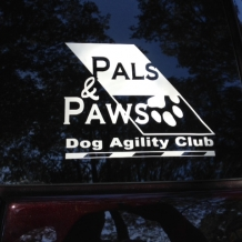 Pals and Paws
